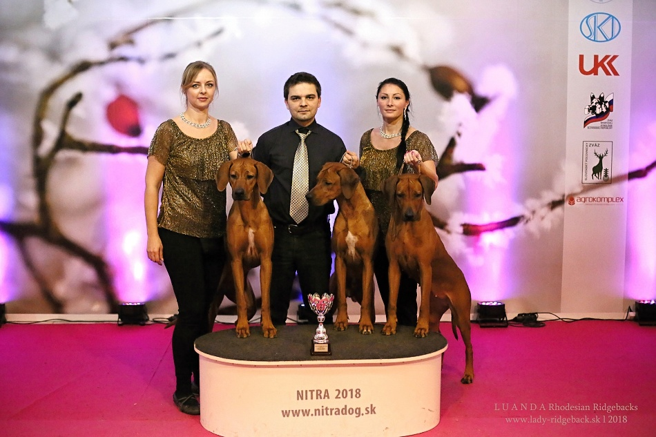 11.02.2018 Nitra breeders group2 web
